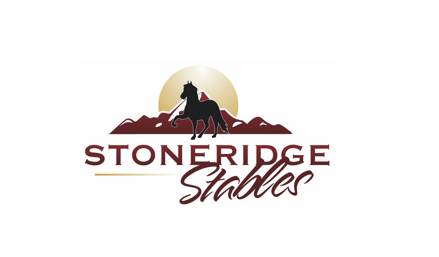 Stoneridge Peruvians